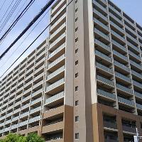株式会社UWASO|ミオカステーロつくば竹園